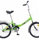Велосипед Motor Blazer 20 GW2000