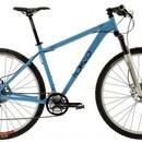 Велосипед Norco JUBEI  2