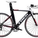 Велосипед Trek Speed Concept 2.5