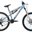 Велосипед NS Bikes Soda 2