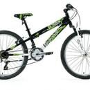 Велосипед LeaderFox EAGER boy