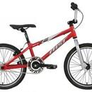 Велосипед Аист BX9-127