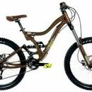 Велосипед Norco SHORE THREE