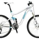 Велосипед Giant Cypher 2