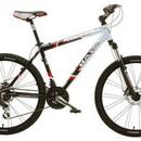 Велосипед Hasa Comp 1.0