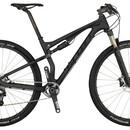 Велосипед Scott Spark 900 SL