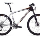 Велосипед Cannondale TAURINE SL 1
