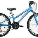 Велосипед SPRINT Hat Trick 24 Girl