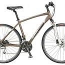 Велосипед Kona Allegro X Elite