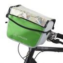Велосипед VauDe Aqua Box