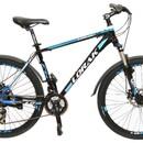 Велосипед Lorak 1.0
