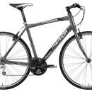 Велосипед Merida Speeder T1
