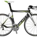Велосипед Scott Plasma 20 20-Speed