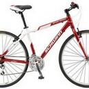 Велосипед Schwinn Sporterra Sport
