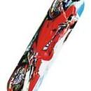 Скейт ISG Moto