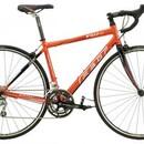 Велосипед Felt FW40