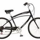 Велосипед Schwinn Collegiate 7