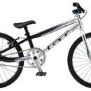 Велосипед GT Pro Series Micro