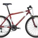 Велосипед Gary Fisher Paragon