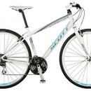 Велосипед Scott Metrix 40 Solution