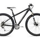 Велосипед Marin Nail Trail 29er