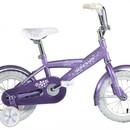 Велосипед NORDWAY Bonnie 12