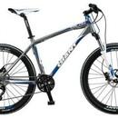 Велосипед Giant Talon 0
