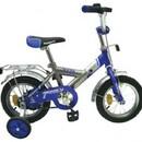 Велосипед NOVATRACK Х24558
