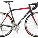 Велосипед Scott Speedster S20 Compact
