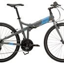 Велосипед Tern Joe D24