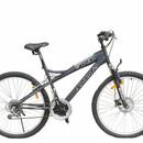 Велосипед Azimut Viper