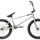 Велосипед United Supreme SU3