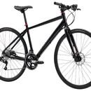 Велосипед Mongoose Assphalt Dubbel