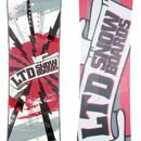 Сноуборд LTD Raider Anti Cam