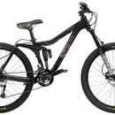 Велосипед Kona Minxy