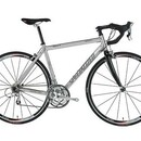 Велосипед Specialized Allez Elite 27