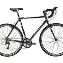 Велосипед Gary Fisher Lane