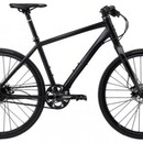 Велосипед Cannondale Bad Boy 0