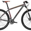 Велосипед Univega Alpina HT-29.6 30-G XT