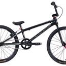 Велосипед Haro Expert