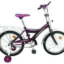 Велосипед NOVATRACK Х11648