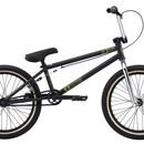 Велосипед Eastern Axis