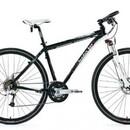 Велосипед LeaderFox CORRALINE lady