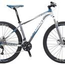 Велосипед Giant Talon 29 1-v2