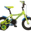 Велосипед Rock Machine Cosmic 12