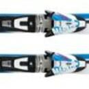 Лыжи Nordica Dobermann SLJ Plate