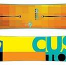 Сноуборд Burton Custom Flying V