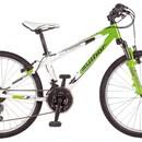 Велосипед Author A-Matrix