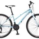 Велосипед Jamis Trail XR Femme
