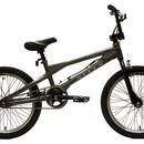Велосипед Stels Armor AL 2